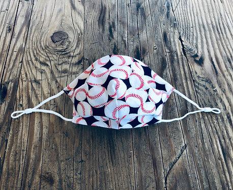 KIDS SMALL Baseball
