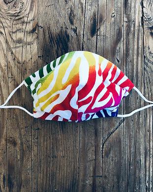 Rainbow Colors Medium (2).JPG
