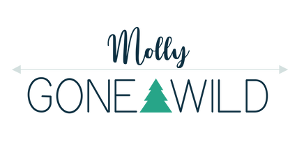 MGW Logo.png