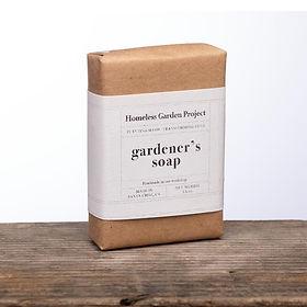 Gardener_Soap_grande.jpg
