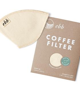Reusable Coffee Filter.png