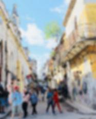 destination-unknown-tourism-cuba