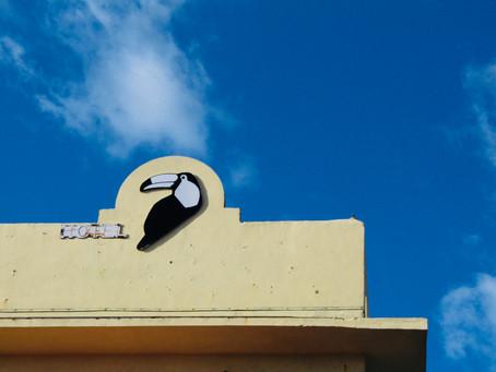 Destination Unknown: The Future of Tourism in Cuba