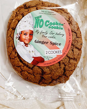 No Cookie.jpg