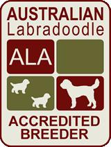 ala logo acc breeder.png