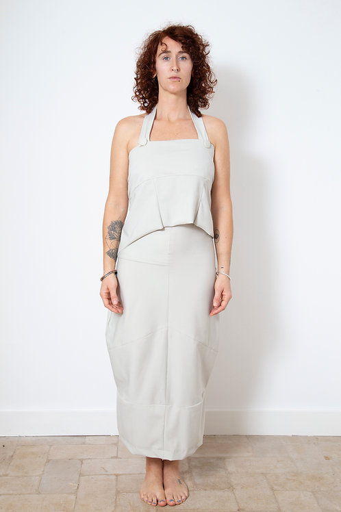 Venezia Skirt and Top
