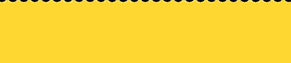 Yellow_Wavy_Panel.png
