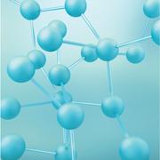 DNA branding and creative design