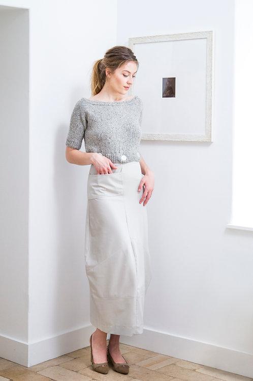 Regency Skirt