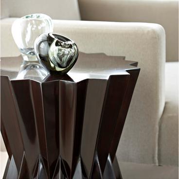 Furniture design London