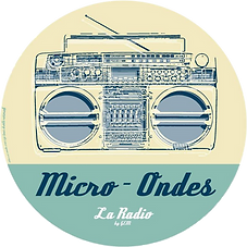 MICROONDES2.png