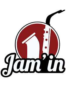 Jam'in.png