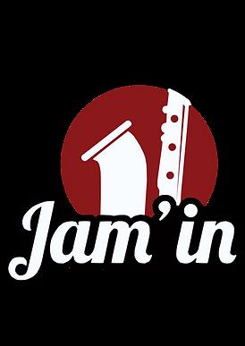 Jam'in.png