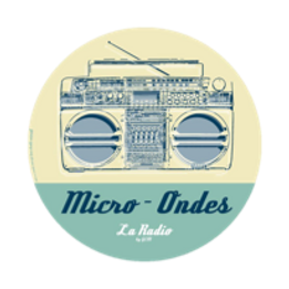 micro ondes.png