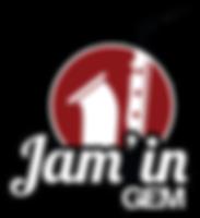 JAMIN.png