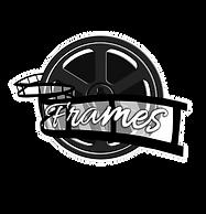 logo frames contour blanc.png