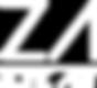 ZA_SANSCERCLE_GRAND.png