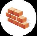 brick.png