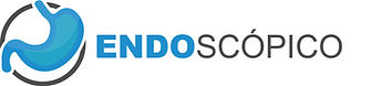 ENDOSCOPICO WEB.jpg