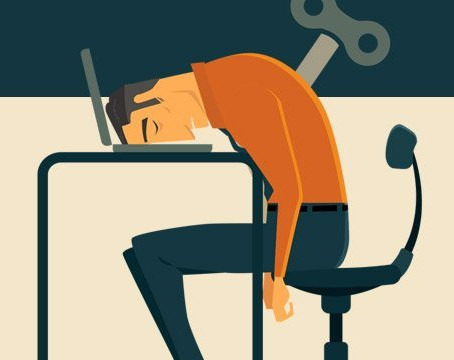 The Effects of Employee Disengagement and How to Counter Them