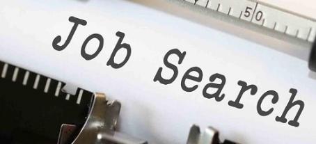 10 Job Search Tips for the COVID Era