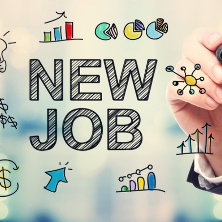 New Year New Job: Is January a Good Time to Job Hunt or Should You Wait?