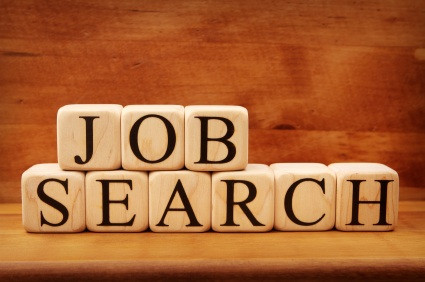 6 Tips To Kick-Start Your Job Search