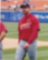 Mark McGwire.jpeg