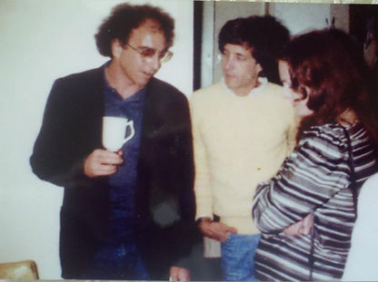 Larry David Bobby Kelton.jpg