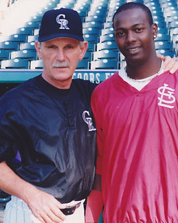 World Champ Manager and Shortstop.jpeg