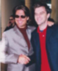 Tom Cruise.jpeg