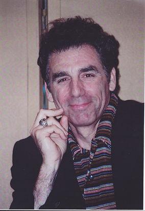Kramer.jpeg