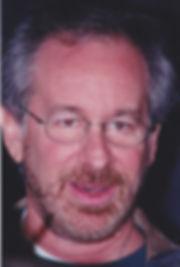 Steven Spielberg.jpeg