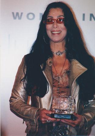 Cher.jpeg