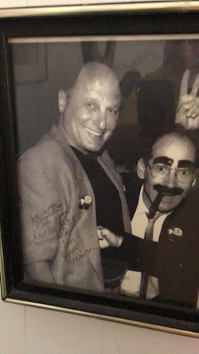 GROUCHO AND BUDD.png