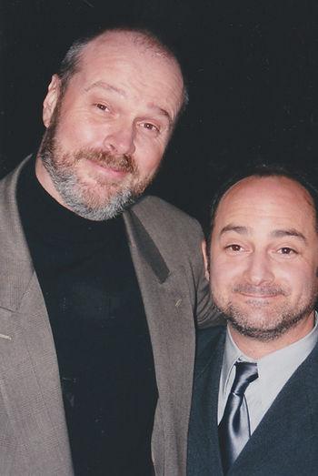 RICK AND KEVIN POLLACK.jpeg