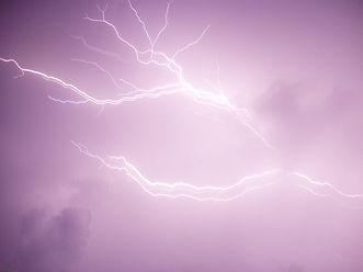 lightning stikes twice.jpg