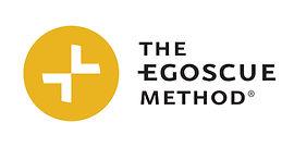 Egoscue-logo-horizontal-color-1800x900.j