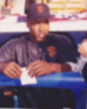 Barry Bonds.jpeg