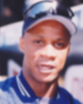 Darryl Strawberry.jpeg