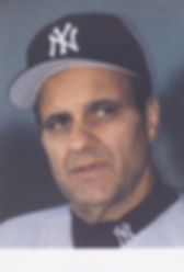 Joe Torre.jpeg
