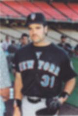 Mike Piazza 2.jpeg