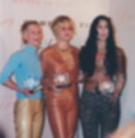Cher-Sharon Stone.jpeg
