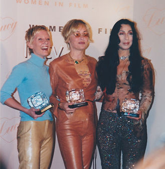 Cher-Sharon Stone.jpeg
