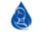 Mandy Logo.png