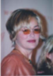 Sharon Stone.jpeg