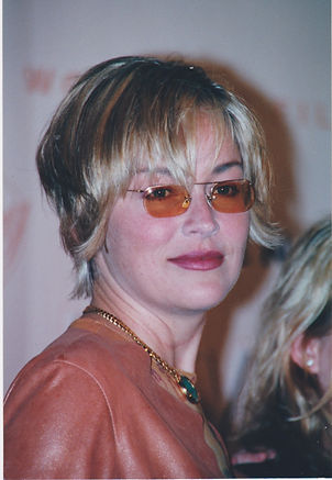 Sharon Stone.jpeg