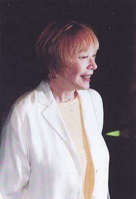 Shirley MacLaine.jpeg