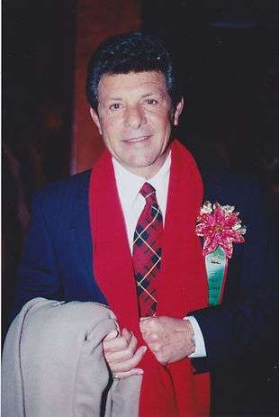 Frankie Avalon.jpeg