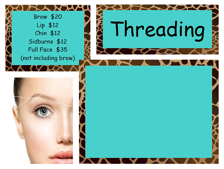 Threading.png